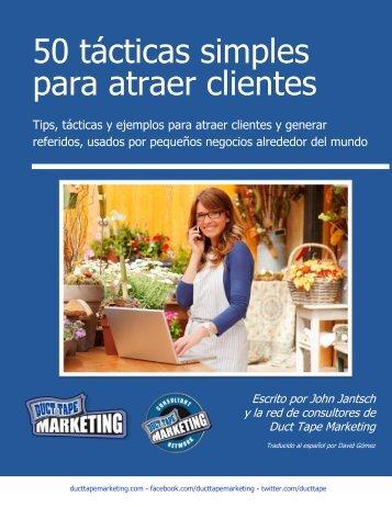 50-tacticas-para-atraer-clientes