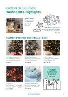 weihnachtskatalog_yomonda_092017_FINALE - Page 3