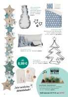 weihnachtskatalog_yomonda_092017_FINALE - Page 4