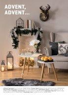 weihnachtskatalog_yomonda_092017_FINALE - Page 5