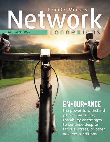 Network FALL 2016 WEB