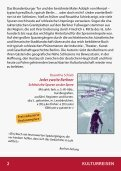Verlagsverzeichnis des Deutschen Kulturforums östliches Europa 2018 - Seite 2