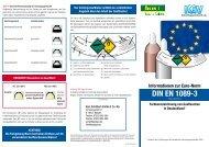 Informationen zur Euro-Norm DIN EN 1089-3 - basi Schöberl GmbH ...