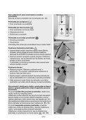 KitchenAid ECO 9.0 DI/1 BK - ECO 9.0 DI/1     BK SK (858301803200) Mode d'emploi - Page 6