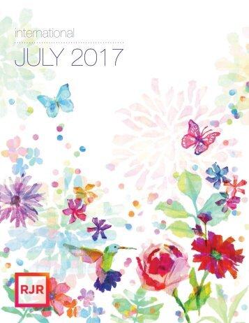 RJRFabrics_July2017_international