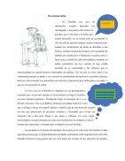 cuento prueba - Page 2