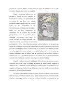 cuento prueba - Page 3