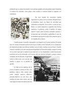 cuento prueba - Page 4