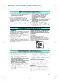 KitchenAid GKMC 2447/2 - GKMC 2447/2 DA (855260701290) Mode d'emploi - Page 2