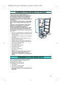 KitchenAid GKMC 2447/2 - GKMC 2447/2 DA (855260701290) Mode d'emploi - Page 6