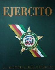 Libro Del Ejercito De Republica Dominicana 2016 (1)