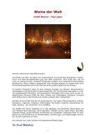 KATALOG FRANKS - Seite 2