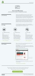 ecommerce-pdf