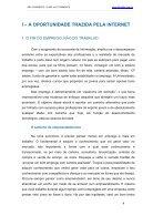 empreendedorismo - Page 4