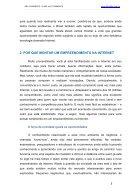 empreendedorismo - Page 5