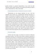 empreendedorismo - Page 6