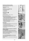 KitchenAid EXCELLENCE 1485 - EXCELLENCE 1485 FI (858366612000) Mode d'emploi - Page 6