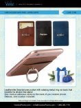 Top Holiday Gift Ideas - Page 3