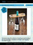 Top Holiday Gift Ideas - Page 5