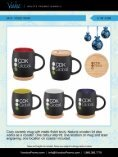 Top Holiday Gift Ideas - Page 6