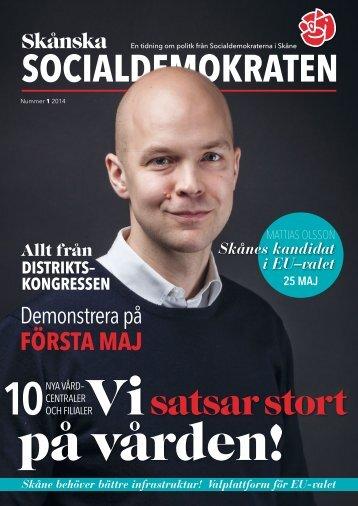 Skanska_Socialdemokraten_web