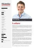 Skanska_Socialdemokraten_web - Page 2