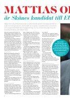 Skånska Socialdemokraten - Page 4