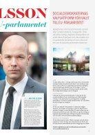 Skånska Socialdemokraten - Page 5
