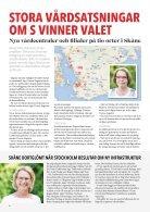 Skånska Socialdemokraten - Page 6