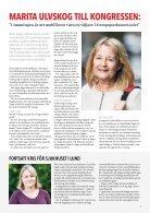 Skånska Socialdemokraten - Page 7