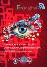 Revista Era Digital