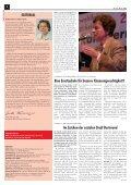 Ausgabe 32 1/2008 - AWO Dortmund - Page 2