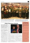 Ausgabe 32 1/2008 - AWO Dortmund - Page 3