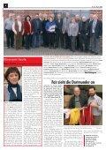 Ausgabe 32 1/2008 - AWO Dortmund - Page 4