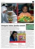 Ausgabe 32 1/2008 - AWO Dortmund - Page 5