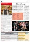 Ausgabe 32 1/2008 - AWO Dortmund - Page 6