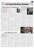 Ausgabe 32 1/2008 - AWO Dortmund - Page 7