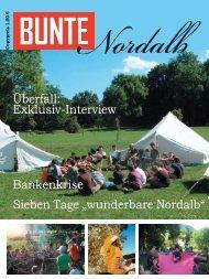 Exklusiv-Interview - awo-gp.de
