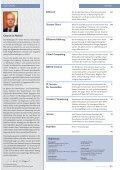 IT-Journal 3-11.indd - BASYS Bartsch EDV-Systeme GmbH - Seite 3