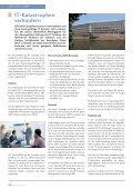 IT-Journal 3-11.indd - BASYS Bartsch EDV-Systeme GmbH - Seite 4
