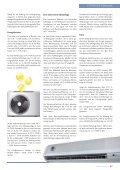 IT-Journal 3-11.indd - BASYS Bartsch EDV-Systeme GmbH - Seite 7