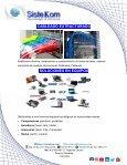 Portafolio de Servicios SisteKom S.A.S - Page 5