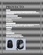 paredes-reto - Page 3