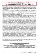 Einwurf8_17-18 - Page 3