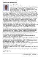 Einwurf8_17-18 - Page 4