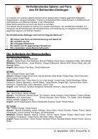 Einwurf8_17-18 - Page 7