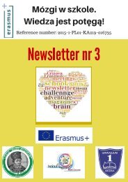 newsletter_nr 3