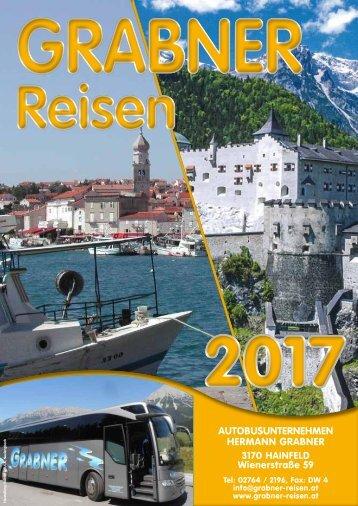 grabner_reiseprogramm2017