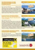 grabner_reiseprogramm2017 - Seite 3
