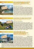 grabner_reiseprogramm2017 - Seite 4